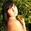Татьяна, 25, г.Спас-Клепики