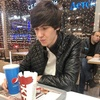 Murad, 18, г.Махачкала