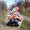 Андрей, 42, г.Майкоп