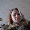 Ирина, 33, г.Озерск