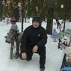 виталик, 32, г.Архангельск