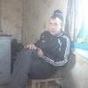 Руслан, 30, г.Тамбовка