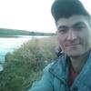 Павел, 31, г.Канаш