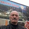 Гаджи, 56, г.Кизляр