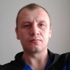константин, 35, г.Ижевск