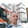 Андрей Корнилов, 42, г.Березовский