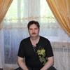 Андрей, 42, г.Полярные Зори