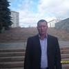 Вадим, 42, г.Волжский