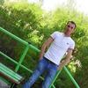 MAIR, 36, г.Вольск