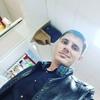 Денис, 27, г.Брянск