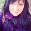 Людмила, 29, г.Ростов-на-Дону