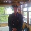 Олег, 35, г.Великий Устюг