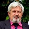 анатолий, 67, г.Куйбышево