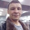 ivan, 33, г.Москва