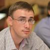 Денис, 27, г.Сыктывкар