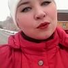 Юляшка, 19, г.Набережные Челны
