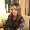 Анастасия, 29, г.Абакан