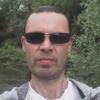 Павел, 37, г.Ижевск