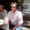 Геннадий Малахов, 55, г.Светлоград