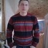 Аликей, 40, г.Ноябрьск