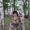 Rimma, 42, г.Самара