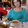 Ирина, 33, г.Сокол