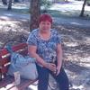 лара, 58, г.Соликамск