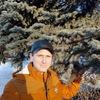 Юрий, 46, г.Мокшан