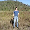 Алексей, 33, г.Учалы
