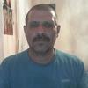 Сабир, 45, г.Астрахань