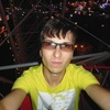 Пётр, 30, г.Ишим