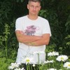 Дмитрий, 30, г.Левокумское