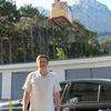 Денис, 37, г.Ялта