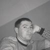 Алексей, 28, г.Нехаевский