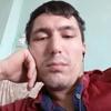 Холиков Абдумалик, 34, г.Саратов