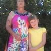 Татьяна, 47, г.Новокуйбышевск