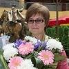 Фаина, 48, г.Котлас