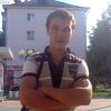 Дмитрий, 28, г.Морки