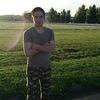 Дмитрий, 25, г.Волгоград