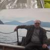 Григорий, 60, г.Томск