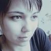 Айгиза, 26, г.Баймак