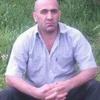 шахин, 43, г.Саяногорск