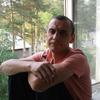 Viktor, 40, г.Забайкальск