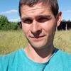 Алексей, 33, г.Зубцов