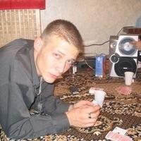 Виталий, 35 лет, Весы, Москва