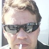 Александр, 48, г.Брянск