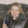Елена, 43, г.Ижевск