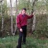 Николай, 30, г.Клинцы