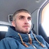 Sergey, 31, г.Воскресенск