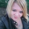 Виктория, 28, г.Хворостянка